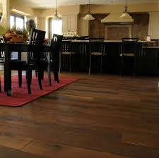 floor du chateau wood flooring on floor in duchateau hardwood 6 du