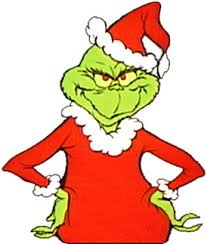 the grinch what if doesn t come from a store