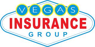 vegas insurance group logo