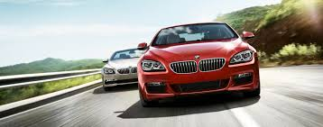 red bmw 2017 new 2017 bmw 6 series for sale near chicago il palatine il