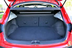 nissan qashqai trunk space 2013 nissan dualis ts boot forcegt com