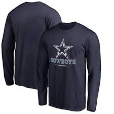 dallas cowboys t shirts cowboys shirts for