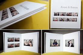 8x8 Photo Album 12x12 Square Wedding Album Template By Constantine80 On Deviantart