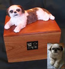 urns for dogs personalized pet urns of your own beloved dog or cat 800 716 2548