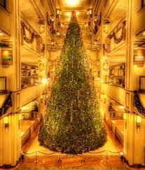 Macy S Christmas Decorations X Mas Tree 01 Hdr Christmas Shopping Chicago And Marshalls