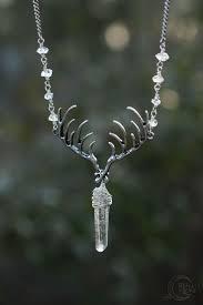 collier dos nu best 25 collier cristal ideas on pinterest collier de cristal