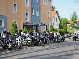 Inges Wohnzimmer Konstanz Tourenfahrer Hotels 2015
