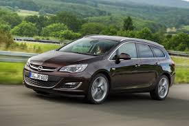 opel 2014 opel astra 1 3 2014 auto images and specification