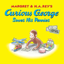 u0027s curious george store harvard square stay curious