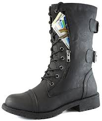 womens motorcycle riding boots top 10 best motorcycle boots for women in 2018 reviews