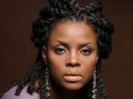 braided hairstyles african hair senegalese twist hairstyles for