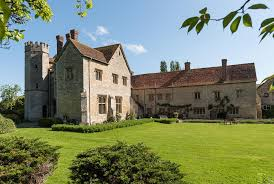 Wedding Venues In York Pa Finding Dream Wedding Venues In Hertfordshire Bijou Wedding Venues
