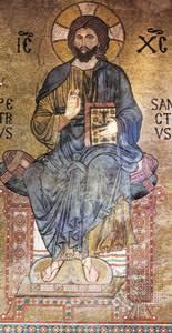 Tiresias The Blind Prophet Tiresias Greek Mythology Britannica Com