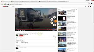liveleak com las vegas shooting hoax busted mass casualty
