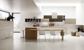 arrex cuisine modern collection arrex le cucine
