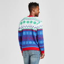 target black friday 2017 gingerbread commercial men u0027s sweaters target