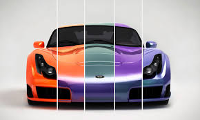 freebie pearlescent car paint pack for chaos group v ray