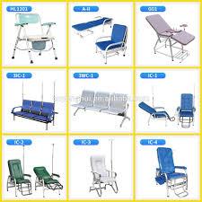 kommode yunnan finden sie die besten krankentransport stuhl hersteller und