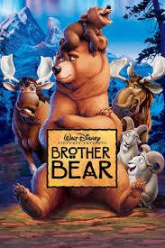 brother bear 2003 watch disney movies free