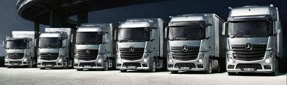 mercedes commercial trucks and used mercedes trucks commercial vehicles bell