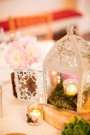 Lanterns With Flowers Centerpieces by 167 Best Lanterns Images On Pinterest Flowers Centerpiece Ideas