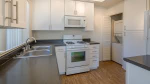 schooner bay apartment homes foster city 300 timberhead lane