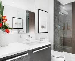 small bathroom designs you should copy bathroom design ideas by