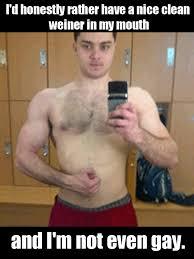 Rene Meme Bodybuilding - would you still destroy avril s old fat puss bodybuilding com