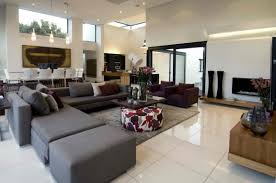 Contemporary Living Room Design Ideas Decoholic within Small