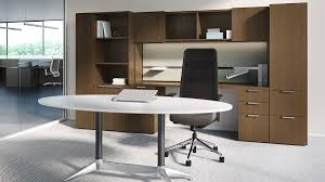 amazing private office furniture home design image lovely under