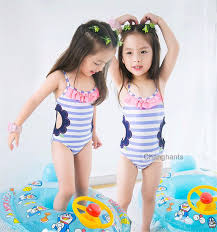 Wholesale Flowers Near Me Wholesale Flower Swimsuits Online Buy Best Flower Swimsuits From