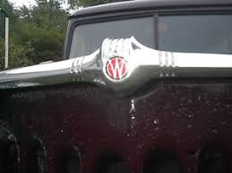 willys jeep ornament decal ebay