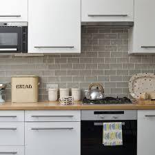 Kitchen Cabinet Door  B And Q Kitchen Cabinet Doors Inspiring - B and q kitchen cabinets