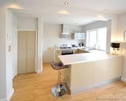 cream kitchen designs pictures of kitchens modern cream antique white kitchens