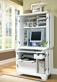 plan chambre ikea armoires desk armoire ikea computer corner desk small computer