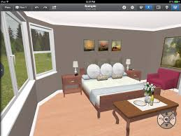 3d Home Design Software Ikea Simple Design Small 3d Room Design Software Ipad Free Room Design