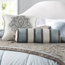bed scarves and matching pillows bed runners you ll love wayfair