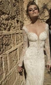 galia lahav galia lahav navona 6 800 size 4 used wedding dresses