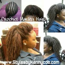 youtube crochet hairstyles on thinning hair 85 130 styles4 thin no edges some baldness alopecia facebook