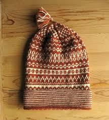 216 best colour knitting images on fair isle knitting