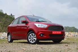 indian car the automotive india car of the year 2015 your voice your choice