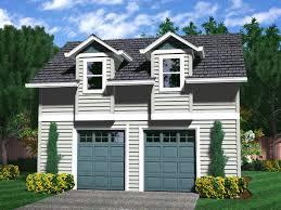 Detached 2 Car Garage How To Build A 2 Car Garage Thestyleposts Com