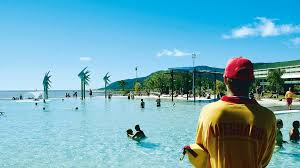 cairns holidays find cheap 2018 packages now expedia