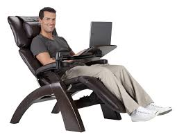 Office Chair Recliner Design Ideas 53 Recliner Desk Chair Lazy Boy Desk Hostgarcia
