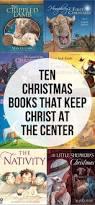 christian thanksgiving bulletin board ideas best 25 christian classroom ideas on pinterest walk to