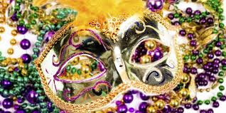 mardi gras things 10 mardi gras traditions to in 2018 the history of mardi gras
