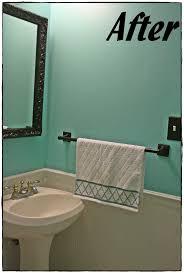 it u0027s my life bathroom redo