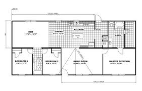 Cavco Floor Plans Cavco Home Center New Braunfels In New Braunfels Texas Floor