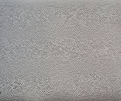 Automobile Upholstery Fabric Faux Leather Auto Upholstery Fabric On Sales Quality Faux
