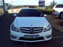 mercedes c350 coupe for sale 2013 mercedes c class c350 be coupe auto for sale on auto